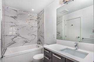 """Photo 14: 311 2382 ATKINS Avenue in Port Coquitlam: Central Pt Coquitlam Condo for sale in """"Parc East"""" : MLS®# R2418133"""