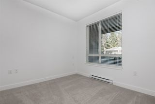 """Photo 12: 311 2382 ATKINS Avenue in Port Coquitlam: Central Pt Coquitlam Condo for sale in """"Parc East"""" : MLS®# R2418133"""