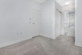 """Photo 13: 311 2382 ATKINS Avenue in Port Coquitlam: Central Pt Coquitlam Condo for sale in """"Parc East"""" : MLS®# R2418133"""