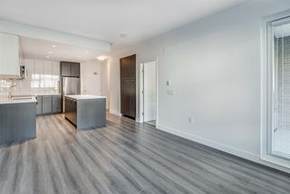 """Photo 9: 311 2382 ATKINS Avenue in Port Coquitlam: Central Pt Coquitlam Condo for sale in """"Parc East"""" : MLS®# R2418133"""