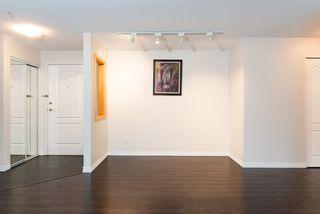 Photo 7: 1005 5657 HAMPTON Place in Vancouver: University VW Condo for sale (Vancouver West)  : MLS®# R2421878