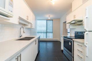 Photo 10: 1005 5657 HAMPTON Place in Vancouver: University VW Condo for sale (Vancouver West)  : MLS®# R2421878