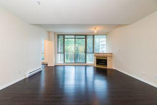 Photo 5: 1005 5657 HAMPTON Place in Vancouver: University VW Condo for sale (Vancouver West)  : MLS®# R2421878