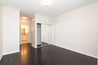 Photo 12: 1005 5657 HAMPTON Place in Vancouver: University VW Condo for sale (Vancouver West)  : MLS®# R2421878