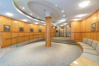 Photo 3: 1005 5657 HAMPTON Place in Vancouver: University VW Condo for sale (Vancouver West)  : MLS®# R2421878