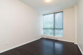 Photo 14: 1005 5657 HAMPTON Place in Vancouver: University VW Condo for sale (Vancouver West)  : MLS®# R2421878