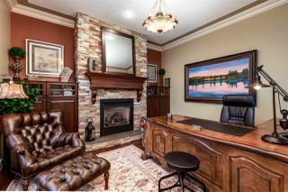 Photo 9: 633 52328 RGE RD 233: Rural Strathcona County House for sale : MLS®# E4184325