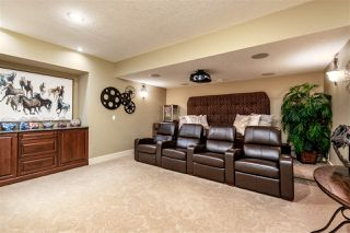 Photo 35: 633 52328 RGE RD 233: Rural Strathcona County House for sale : MLS®# E4184325
