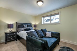 Photo 37: 633 52328 RGE RD 233: Rural Strathcona County House for sale : MLS®# E4184325