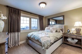 Photo 28: 633 52328 RGE RD 233: Rural Strathcona County House for sale : MLS®# E4184325