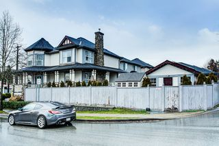 "Photo 21: 10028 240 Street in Maple Ridge: Albion House for sale in ""Creek's Crossing"" : MLS®# R2431803"