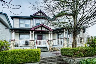 "Photo 20: 10028 240 Street in Maple Ridge: Albion House for sale in ""Creek's Crossing"" : MLS®# R2431803"