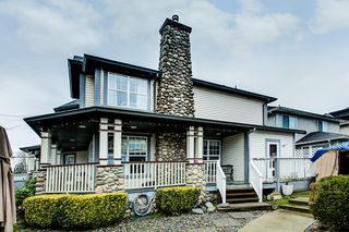"Photo 24: 10028 240 Street in Maple Ridge: Albion House for sale in ""Creek's Crossing"" : MLS®# R2431803"