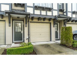 "Photo 4: 12 20875 80 Avenue in Langley: Willoughby Heights Townhouse for sale in ""Pepperwood"" : MLS®# R2445777"