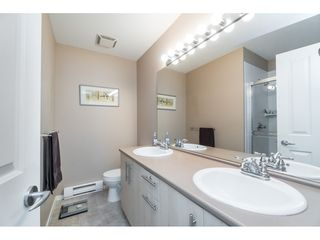 "Photo 17: 12 20875 80 Avenue in Langley: Willoughby Heights Townhouse for sale in ""Pepperwood"" : MLS®# R2445777"