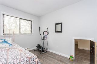 "Photo 14: 12150 FABER Crescent in Maple Ridge: Northwest Maple Ridge Townhouse for sale in ""WOODLAND PARK"" : MLS®# R2447406"