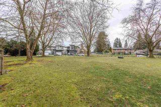 "Photo 19: 12150 FABER Crescent in Maple Ridge: Northwest Maple Ridge Townhouse for sale in ""WOODLAND PARK"" : MLS®# R2447406"
