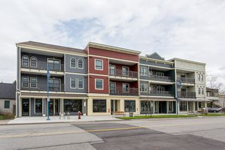 "Photo 10: 206 3755 CHATHAM Street in Richmond: Steveston Village Condo for sale in ""CHATHAM 3755"" : MLS®# R2447492"