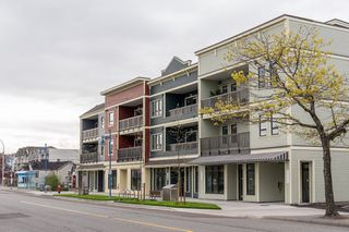 "Photo 9: 206 3755 CHATHAM Street in Richmond: Steveston Village Condo for sale in ""CHATHAM 3755"" : MLS®# R2447492"