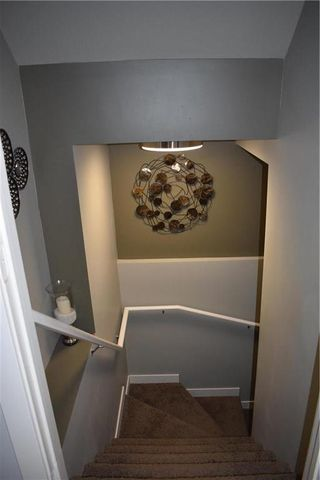 Photo 12: 2 908 Headmaster Row in Winnipeg: Condominium for sale (3H)  : MLS®# 202013029