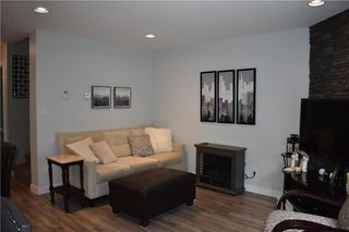 Photo 3: 2 908 Headmaster Row in Winnipeg: Condominium for sale (3H)  : MLS®# 202013029