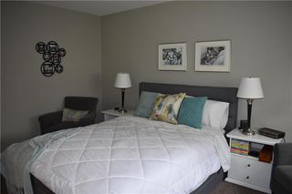 Photo 7: 2 908 Headmaster Row in Winnipeg: Condominium for sale (3H)  : MLS®# 202013029