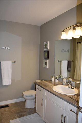 Photo 9: 2 908 Headmaster Row in Winnipeg: Condominium for sale (3H)  : MLS®# 202013029