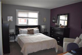 Photo 8: 2 908 Headmaster Row in Winnipeg: Condominium for sale (3H)  : MLS®# 202013029