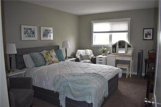Photo 6: 2 908 Headmaster Row in Winnipeg: Condominium for sale (3H)  : MLS®# 202013029