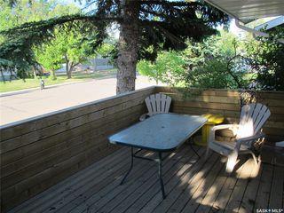 Photo 10: 814 George Street in Estevan: Hillside Residential for sale : MLS®# SK811664
