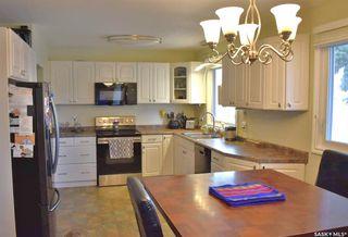 Photo 24: 814 George Street in Estevan: Hillside Residential for sale : MLS®# SK811664