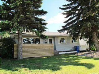 Photo 4: 814 George Street in Estevan: Hillside Residential for sale : MLS®# SK811664