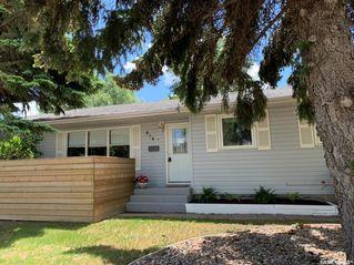 Photo 3: 814 George Street in Estevan: Hillside Residential for sale : MLS®# SK811664