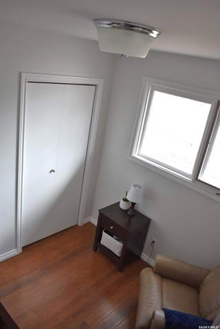Photo 37: 814 George Street in Estevan: Hillside Residential for sale : MLS®# SK811664