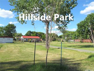 Photo 6: 814 George Street in Estevan: Hillside Residential for sale : MLS®# SK811664