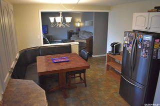 Photo 28: 814 George Street in Estevan: Hillside Residential for sale : MLS®# SK811664