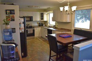 Photo 25: 814 George Street in Estevan: Hillside Residential for sale : MLS®# SK811664