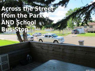 Photo 9: 814 George Street in Estevan: Hillside Residential for sale : MLS®# SK811664