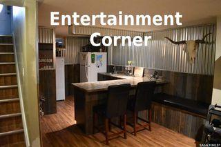 Photo 42: 814 George Street in Estevan: Hillside Residential for sale : MLS®# SK811664