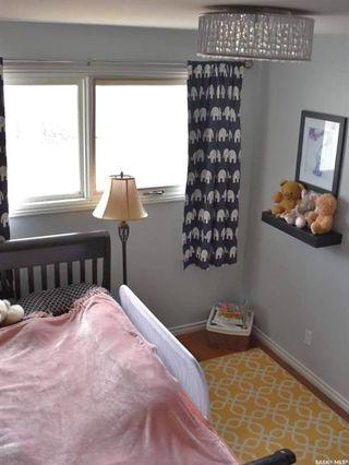 Photo 34: 814 George Street in Estevan: Hillside Residential for sale : MLS®# SK811664