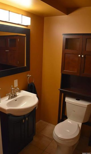 Photo 44: 814 George Street in Estevan: Hillside Residential for sale : MLS®# SK811664