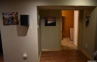 Photo 43: 814 George Street in Estevan: Hillside Residential for sale : MLS®# SK811664