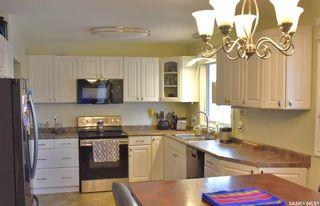 Photo 23: 814 George Street in Estevan: Hillside Residential for sale : MLS®# SK811664