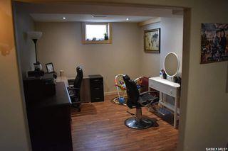 Photo 45: 814 George Street in Estevan: Hillside Residential for sale : MLS®# SK811664