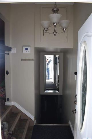 Photo 39: 814 George Street in Estevan: Hillside Residential for sale : MLS®# SK811664