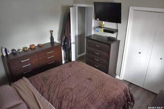 Photo 31: 814 George Street in Estevan: Hillside Residential for sale : MLS®# SK811664