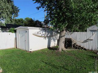 Photo 17: 814 George Street in Estevan: Hillside Residential for sale : MLS®# SK811664