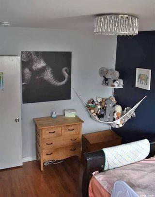 Photo 33: 814 George Street in Estevan: Hillside Residential for sale : MLS®# SK811664