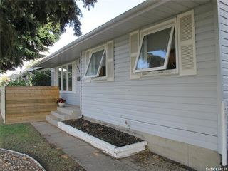 Photo 7: 814 George Street in Estevan: Hillside Residential for sale : MLS®# SK811664