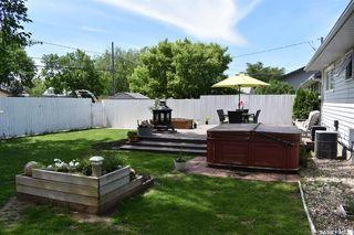 Photo 15: 814 George Street in Estevan: Hillside Residential for sale : MLS®# SK811664